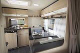 Caravelair Antares Style 410_
