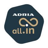 Adria Adora 512 UP_