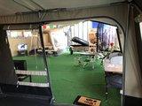 Alpenkreuzer Parade ALL-SEASON 2020_