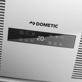 DOMETIC FRESHJET 3000_