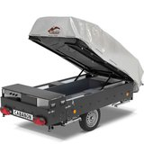 Cabanon Mercury Comfort EASY PACK, RIJKLAAR, 2021_