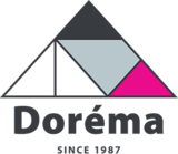 Dorema Onyx 270_