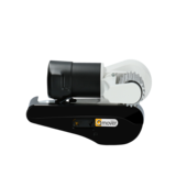 POWRTOUCH QMOVER HALF AUTOMAAT_