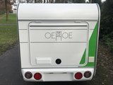 Oehoe Freedom 2021 MODEL_