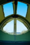 Alpenkreuzer Openair_