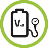 E-Volt_