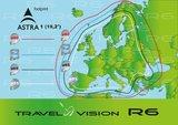 Travel Vision R7 *GRATIS VERZENDING*_