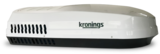 Kronings K2400 met warmtepomp_