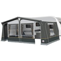 Starcamp Olympic XL270