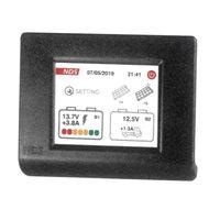 NDS display Suncontrol SC350M MPPT DT002 (1x)