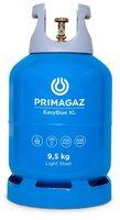 Primagaz EasyBlue XL Biopropaan 9.5 KG ALLEEN AFHALEN!