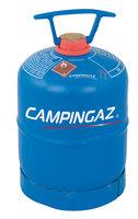 Campingaz® R901 ALLEEN AFHALEN!