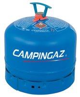 Campingaz® R 904 ALLEEN AFHALEN!