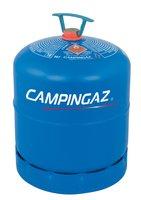 Campingaz® R 907 ALLEEN AFHALEN!