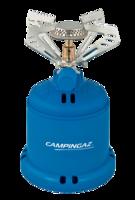 CAMPINGAZ GASKOOKTOESTEL CAMPING 206S