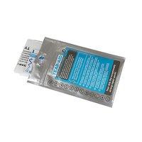 TEAR-AID TYPE B REPARATIEMIDDEL VOOR PVC/ VINYL