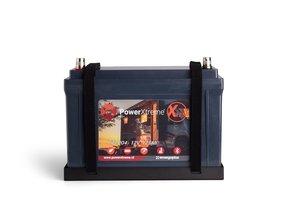 PowerXtreme Lithium-ion accu X125