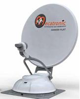 Mecatronic ASR 650 FLAT Plus *GRATIS VERZENDING*