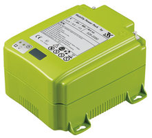 Reich Mobility Power Pack Lithium-ion accu