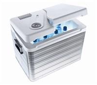 Dometic thermo electrische koelbox Q40 AC/DC