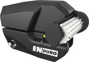 Enduro EM303+ mover