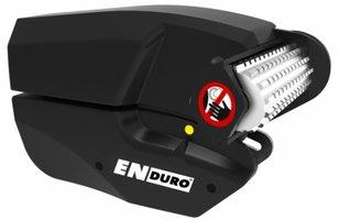 Enduro EM303 A+ mover