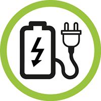 E-Charge