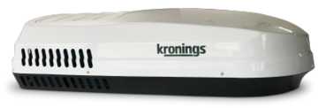 Kronings air-conditioning A2000