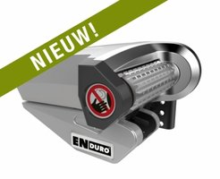 Enduro EM505 FL (Finding Level)