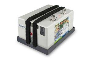 PowerXtreme Lithium-ion accu X20