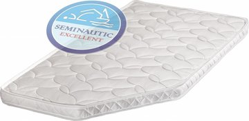 Seminautic Topper Excellent matras