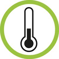 E-Temperature