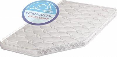 Seminautic Topper Basic matras